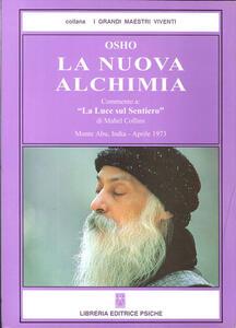 La nuova alchimia. Vol. 1