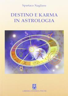 Destino e karma in astrologia.pdf