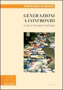 Generazioni a confronto nella letteratura italiana.pdf