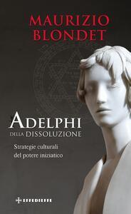 Adelphi della dissoluzione