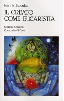 Camfeed.it Il creato come eucaristia. Approccio teologico al problema dell'ecologia Image