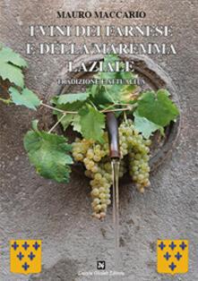 I vini dei Farnese e della Maremma laziale.pdf