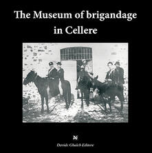Mercatinidinataletorino.it The museum of brigandage in Cellere Image