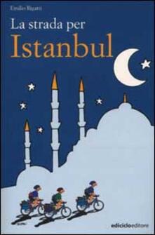 Nordestcaffeisola.it La strada per Istanbul Image