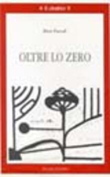 Voluntariadobaleares2014.es Oltre lo zero Image