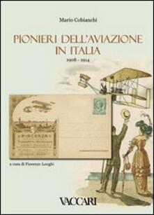 Pionieri dellaviazione in Italia (1908-1914).pdf