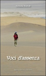 4ae04e64153 https   www.ibs.it storia-dell-arte-italiana-del-libro-giorgio-di-genova e  ...