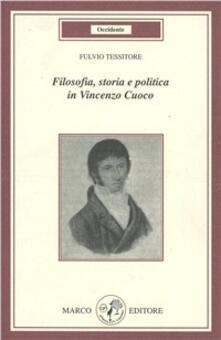 Filosofia, storia e politica in Vincenzo Cuoco.pdf