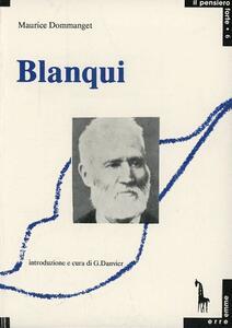 Blanqui