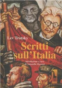 Scritti sull'Italia