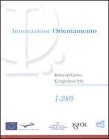 Innovazione e orientamento (2009). Vol. 1.pdf