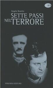 Sette passi nel terrore. Edgard Allan Poe secondo Roger Corman