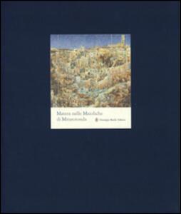 Matera nelle maioliche di Mitarotonda. Catalogo della mostra (Matera, 21 settembre-20 ottobre 2013). Ediz. numerata
