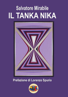 Squillogame.it Il Tanka Nika Image