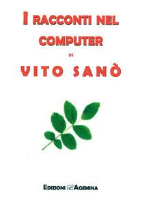 I racconti nel computer di Vito Sanò