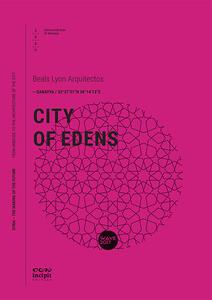 City of edens