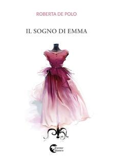 Listadelpopolo.it Il sogno di Emma Image