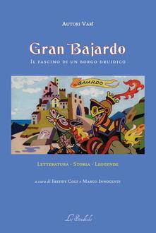 Gran Bajardo. Il fascino di un borgo druidico.pdf