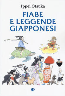 Fiabe e leggende giapponesi.pdf