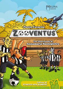 Filmarelalterita.it Zooventus Image