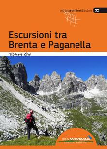 Escursioni tra Brenta e Paganella.pdf