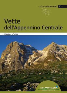 Vette dellAppennino Centrale.pdf
