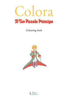 Colora il tuo Piccolo Principe.pdf