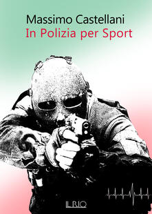 Criticalwinenotav.it In polizia per sport Image