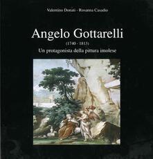 Angelo Gottarelli (1740-1813). Un protagonista della pittura imolese.pdf