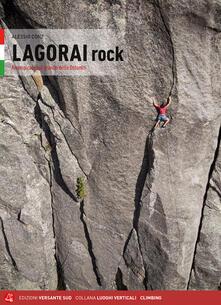 Antondemarirreguera.es Lagorai rock. Arrampicate sul granito delle Dolomiti Image