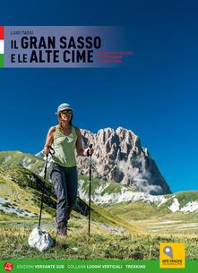 Librisulladiversita.it Il Gran Sasso e le alte cime Image