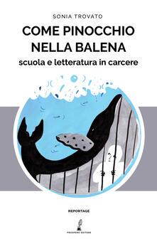 Come Pinocchio nella balena. Scuola e letteratura in carcere.pdf