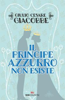 Il principe azzurro non esiste.pdf