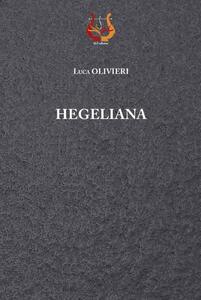 Hegeliana