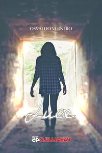 Luce - Osvaldo Vernero - copertina
