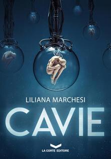 Cavie.pdf