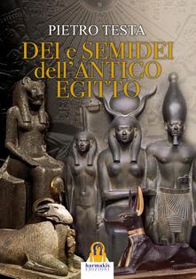 Dei e semidei dellantico Egitto.pdf