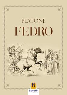 Fedro.pdf