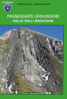 Passeggiate geologiche nelle valli bresciane.pdf