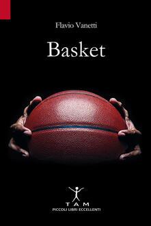 Promoartpalermo.it Basket. Breve storia della pallacanestro attraverso 50 anni di emozioni e incontri raccontati da un inviato molto speciale Image