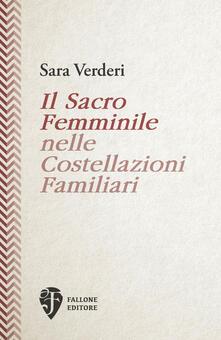 Il sacro femminile nelle costellazioni familiari.pdf