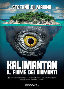 Kalimantan. Il fiume dei diamanti.pdf