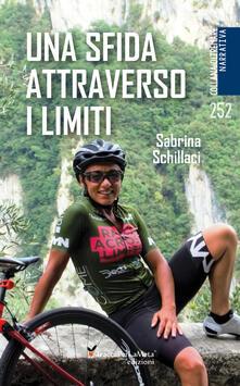 Una sfida attraverso i limiti.pdf