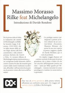 Rilke feat. Michelangelo.pdf