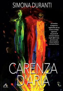 Camfeed.it Carenza d'aria Image