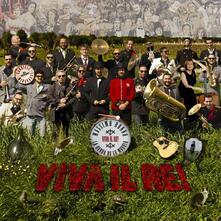 Aboutschuster.de Viva il re! Con CD-Audio Image