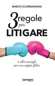 3 regole per litigare e altri consigli per una coppia felice.pdf