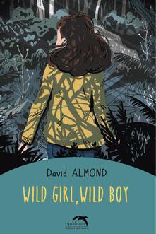 Wild girl, wild boy.pdf