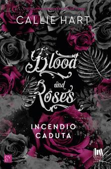 Listadelpopolo.it Incendio-Caduta. Blood and roses Image