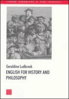 English for history and philosophy.pdf